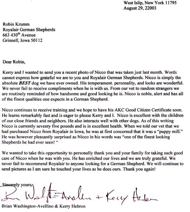 college admission essay topics 2013 ford